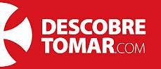 facebook do município de Tomar
