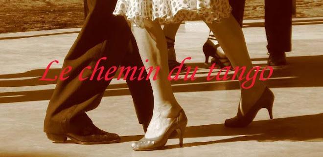 Le Chemin du Tango