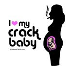 crack-baby.jpg