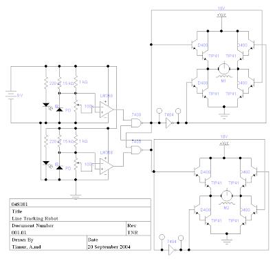 Buku persamaan ic dan transistor part diagram chart