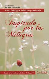 Inspirado Por Los Milagros