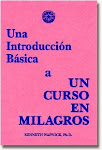 Introduccion Basica a Ucdm