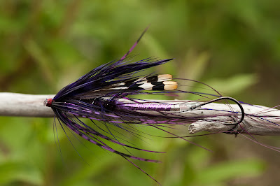 1000 images about steelhead flies on pinterest for Fly fishing gifts