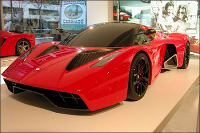 Superior Labels: Car Models, Cars, Latest Cars, Nice Cars, Tutorial Home Design Ideas