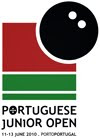 Portuguese Junior Open