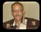 الدكتور صلاح الدين ابراهيم العبد طبيب قديم وله مهارات عالية  اضغط على الصورة لتشاهد فيديو