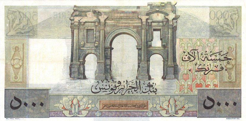 عملة الجزائر من الاستعمار الى يومنا هدا 964877221