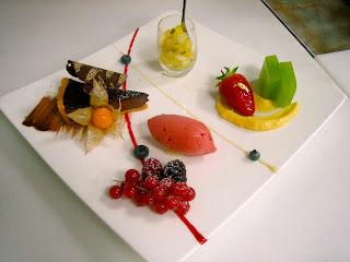http://1.bp.blogspot.com/_A0GirwYcF68/RlEudW0sn8I/AAAAAAAAAK8/NJfvG0ZoryU/s320/Dessert+Selection.jpg