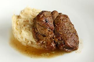 bárány lapocka báránylapocka bárányhús édeskömény édesköménygumó ánizskaporgumó savanyú káposzta