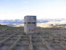 Cabitos: Santuario por la Memoria - Ayacucho