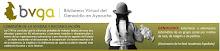 Biblioteca virtual del Genocidio en Ayacucho