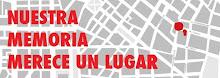 In (NN) Memoriam. A 5 años de la tragedia de Mesa Redonda – Lima