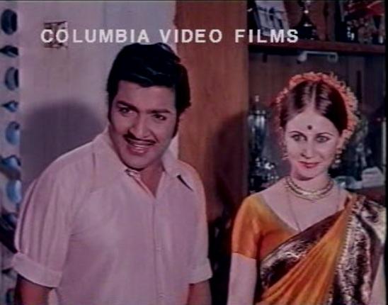 Maragatham 1959 Tamil VCD MeN