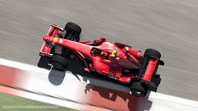 Gran Turismo 5 - Prologue screenshot 2