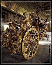 Museus de Lisboa