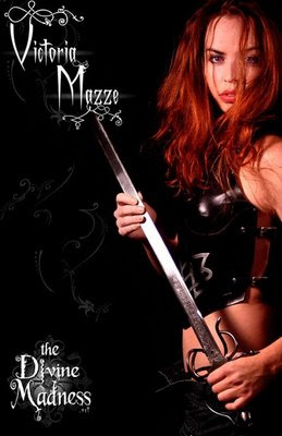 Victoria Mazze