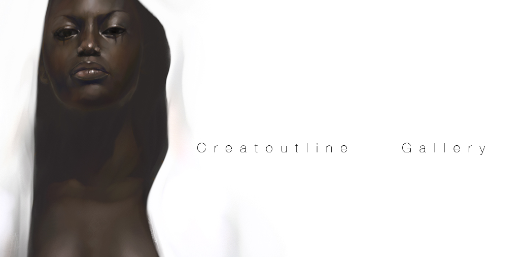 creatoutline