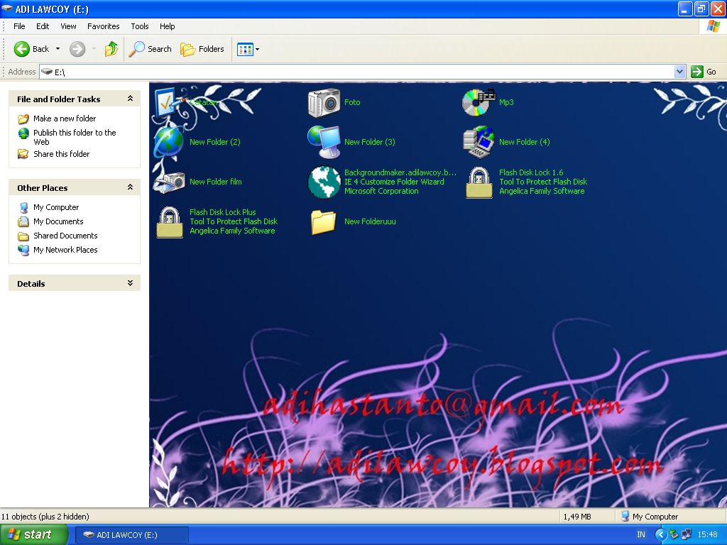 Spekwin32 - Free download and software reviews - CNET ...
