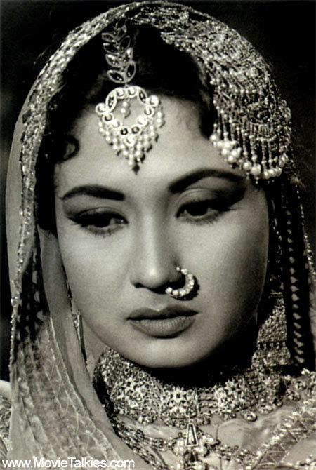 Mukesh – Golden Collection | DoReGaMa