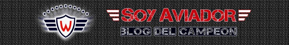 SOYAVIADOR.BLOGSPOT.COM - CLUB JORGE WILSTERMANN