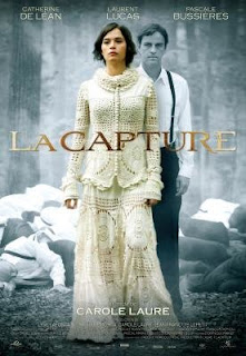 La Capture (2007) Movie Poster