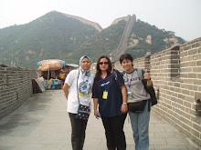 beijing china 2006