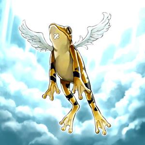 http://1.bp.blogspot.com/_A0zyaZLfrXg/TLO-AmqCH-I/AAAAAAAAABs/F7th_1zsqOs/s1600/Treeborn+Frog.jpg