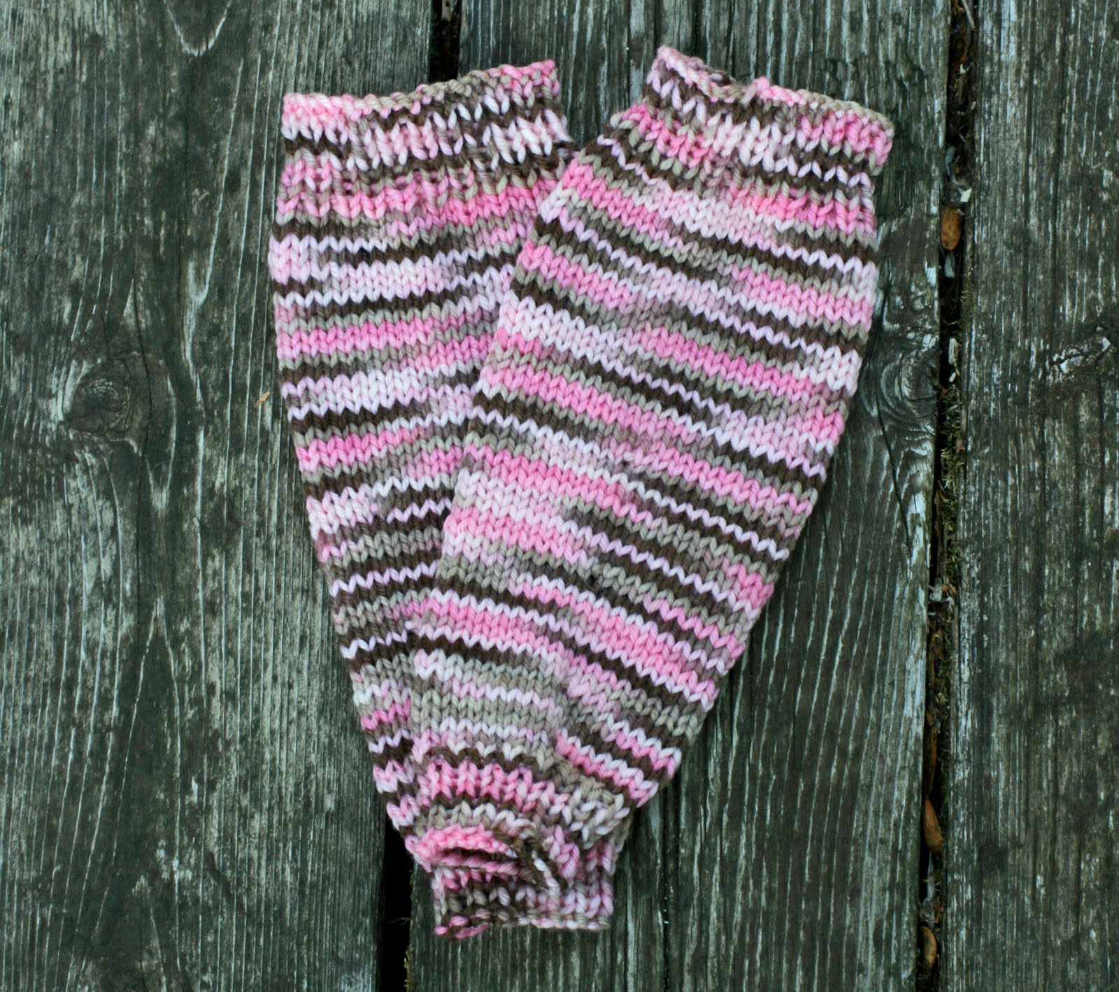 Free Knitting Pattern Baby Leg Warmers : January 15, 2015   Patterns 2016