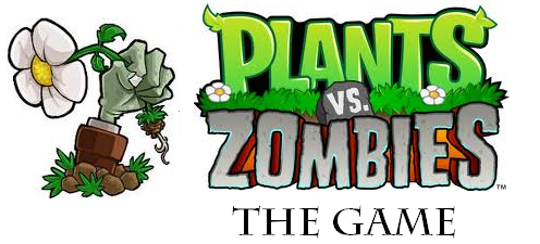 plantas vs zumbis