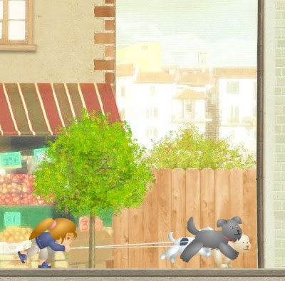 paseando-perros-por-la-ciudad