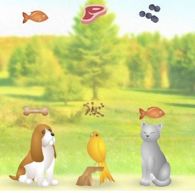 juego-alimentando-animales