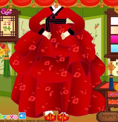 juego-diseñar-kimonos