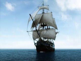 http://1.bp.blogspot.com/_A1V2P60wsro/SYaH9vySySI/AAAAAAAAAIE/jrEF6Pfa3OY/s320/ship+in+an+ocean-830774.jpeg
