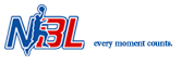 nbl.com.my