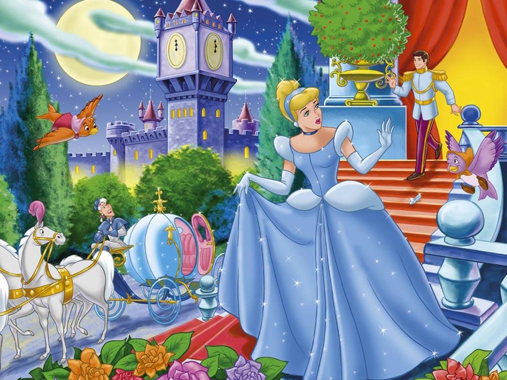 http://1.bp.blogspot.com/_A1_6RhVzvGw/S605e6bSpZI/AAAAAAAAAGI/pf3he0gG31A/s1600/wallpapers-disney-princesas.jpg