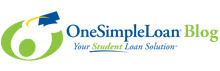 Your one source for all things student loans