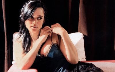 Julieta venegas desnuda pic 13