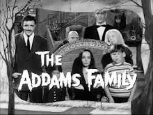 Clique na imagem, A Família Addams serie 1964 online