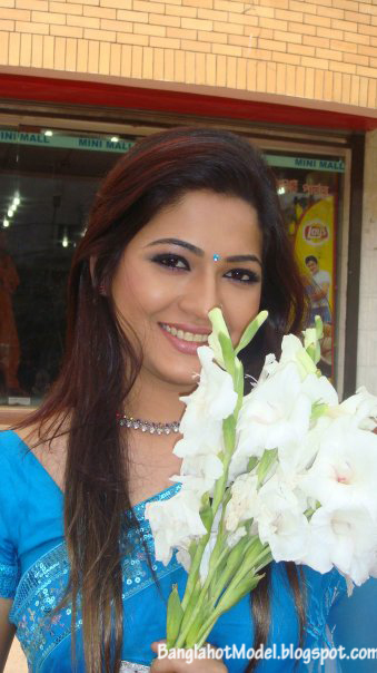 bangladeshi Actress Badhon /></a></div><br /> <div class=