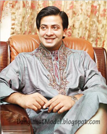 Shakib Khan  mimdbcom