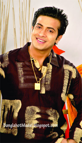 dallywood king superstar shakib khan most popular