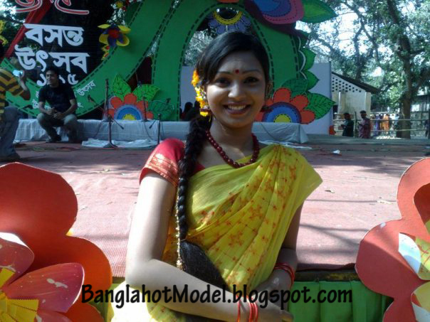 Images of Bangladeshi Actress And Model Sadia Jahan Prova
