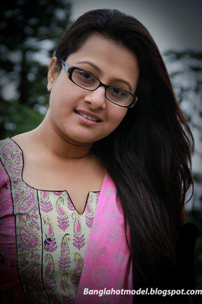 image Bangladeshi hot girl sadia islam