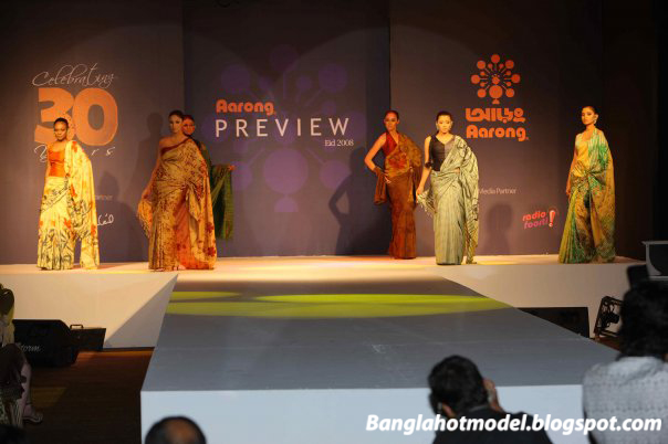 "report for fashion house in bangladesh Assignment point - solution for best  this report ""garments industry of bangladesh:  in the tenement house districts where clothing is manufactured,."