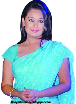 Bangla Cinema Actress Rumana