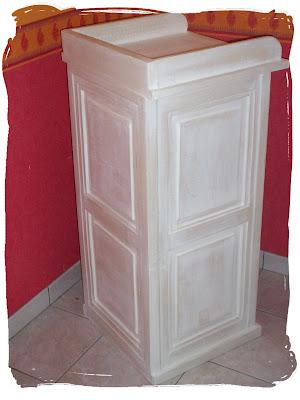 100 rton meuble comptoir classique. Black Bedroom Furniture Sets. Home Design Ideas