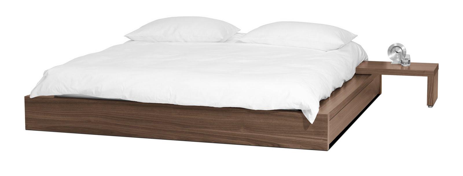 himmel hav. Black Bedroom Furniture Sets. Home Design Ideas