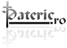 Pateric
