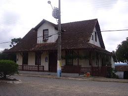 Casa Narloch