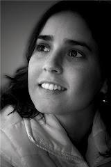 MARCELA, filha querida saudades eterna